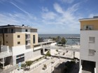 Wohnung for sales at Flat, 3 bedrooms, for Sale Lisboa, Lissabon Portugal