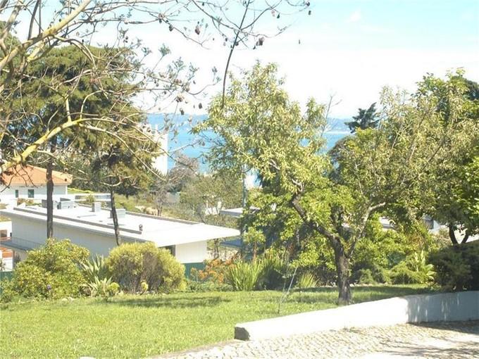 Tek Ailelik Ev for sales at House, 7 bedrooms, for Sale Oeiras, Lisboa Portekiz