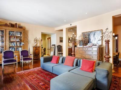 公寓 for sales at Flat, 4 bedrooms, for Sale Lisboa, 葡京 葡萄牙