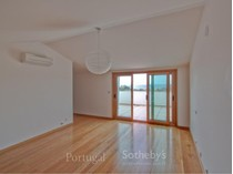 Wohnung for sales at Flat, 2 bedrooms, for Sale Estoril, Cascais, Lissabon Portugal