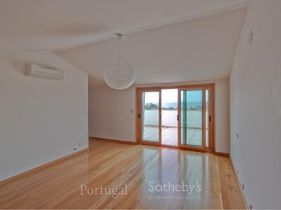Appartement for sales at Flat, 2 bedrooms, for Sale Estoril, Cascais, Lisbonne Portugal