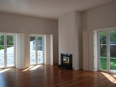 Apartment for sales at Flat, 6 bedrooms, for Sale Lisboa, Lisboa Portugal