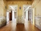 다가구 주택 for sales at Building for Sale Lisboa, 리스보아 포르투갈