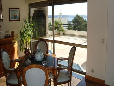 Villa for sales at House, 6 bedrooms, for Sale Queijas, Oeiras, Lisbona Portogallo