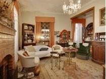 Nhà ở một gia đình for sales at House, 7 bedrooms, for Sale Oeiras, Lisboa Bồ Đào Nha