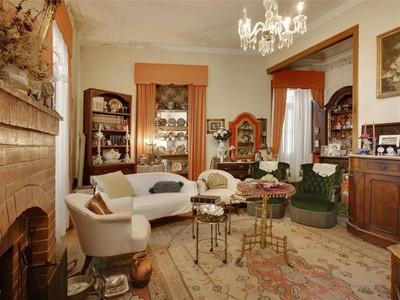 Casa para uma família for sales at House, 7 bedrooms, for Sale Oeiras, Lisboa Portugal