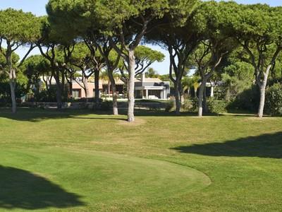 Villa for sales at House, 7 bedrooms, for Sale Loule, Algarve Portogallo