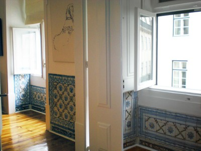 Appartement for sales at Flat, 2 bedrooms, for Sale Chiado, Lisboa, Lisbonne Portugal
