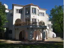 Maison unifamiliale for sales at House, 8 bedrooms, for Sale Restelo, Lisboa, Lisbonne Portugal