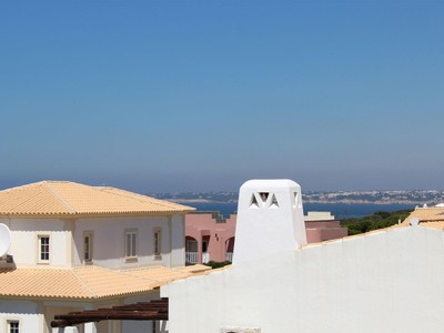 Villa for sales at Detached house, 5 bedrooms, for Sale Albufeira, Algarve Portogallo