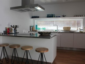 Additional photo for property listing at House, 6 bedrooms, for Sale Meco, Sesimbra, Setubal Portugal