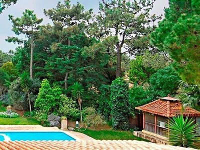 独户住宅 for sales at House, 5 bedrooms, for Sale Quinta Da Marinha, Cascais, 葡京 葡萄牙