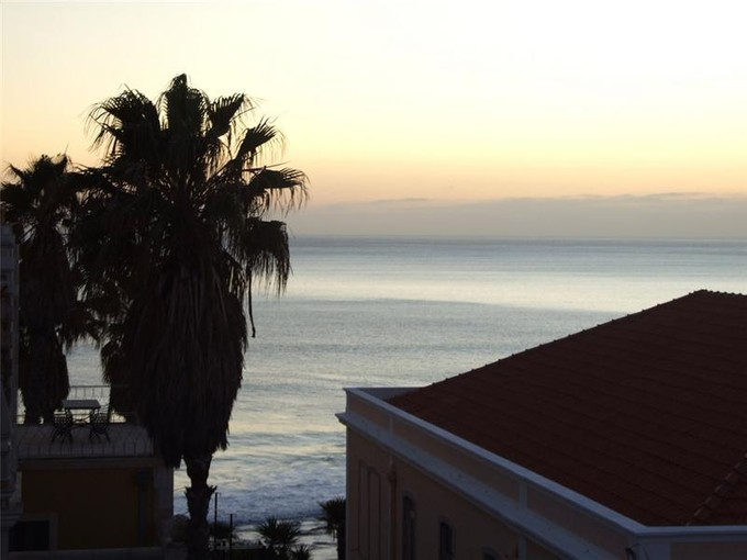 アパート for sales at Flat, 2 bedrooms, for Sale Estoril, Cascais, リスボン ポルトガル