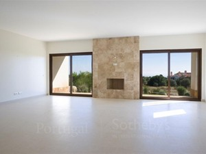Additional photo for property listing at House, 6 bedrooms, for Sale Cascais, Lisboa Portugal