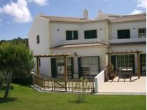 Moradia for sales at House, 4 bedrooms, for Sale Malveira Serra, Cascais, Lisboa Portugal