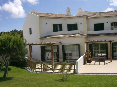 Tek Ailelik Ev for sales at House, 4 bedrooms, for Sale Malveira Serra, Cascais, Lisboa Portekiz