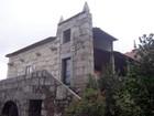 农场 / 牧场 / 种植园 for sales at Farm, 6 bedrooms, for Sale Paredes De Coura, Paredes De Coura, 维亚纳堡 葡萄牙