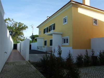 Maison unifamiliale for sales at House, 4 bedrooms, for Sale Bicesse, Cascais, Lisbonne Portugal
