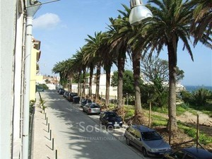 Additional photo for property listing at House, 6 bedrooms, for Sale Estoril, Cascais, Lisboa Portugal