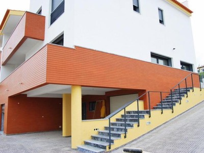 Single Family Home for sales at House, 5 bedrooms, for Sale Carnaxide, Oeiras, Lisboa Portugal