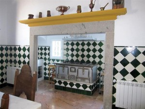 Additional photo for property listing at House, 7 bedrooms, for Sale Other Portugal, Other Areas In Portugal Portugal