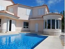 一戸建て for sales at House, 6 bedrooms, for Sale Quinta Da Moura, Oeiras, リスボン ポルトガル