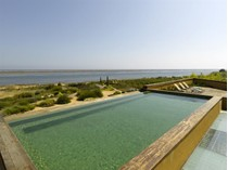 Single Family Home for sales at House, 5 bedrooms, for Sale Tavira, Algarve Portugal
