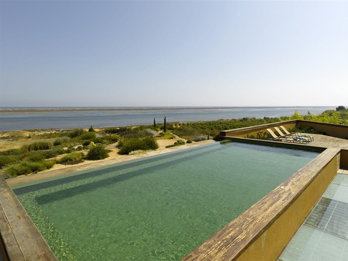 Einfamilienhaus for sales at House, 5 bedrooms, for Sale Tavira, Algarve Portugal