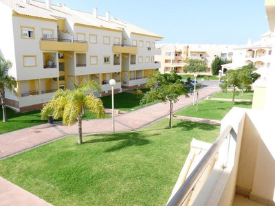 Appartement for sales at Flat, 3 bedrooms, for Sale Loule, Algarve Portugal