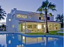 一戸建て for sales at House, 6 bedrooms, for Sale Troia, Grandola, セトゥーバル ポルトガル