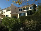 Villa for sales at House, 5 bedrooms, for Sale Beloura, Sintra, Lisbona Portogallo