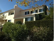 独户住宅 for sales at House, 5 bedrooms, for Sale Beloura, Sintra, 葡京 葡萄牙
