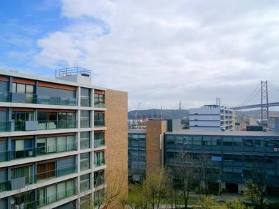 アパート for sales at Flat, 2 bedrooms, for Sale Alcantara, Lisboa, リスボン ポルトガル