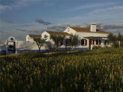 Landgut / Bauernhof / Plantage for sales at Farm, 3 bedrooms, for Sale Arraiolos, Arraiolos, Evora Portugal