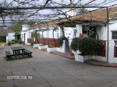 Landgut / Bauernhof / Plantage for sales at Country Estate, 7 bedrooms, for Sale Estremoz, Evora Portugal