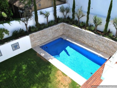 Loft/Duplex for sales at Duplex, 4 bedrooms, for Sale Lisboa, Lisbonne Portugal