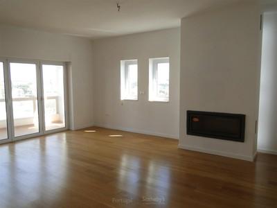 Appartement for sales at Flat, 1 bedrooms, for Sale Beloura, Sintra, Lisbonne Portugal