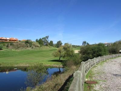 Land for sales at Real estate land for Sale Belas, Sintra, Lisboa Portugal