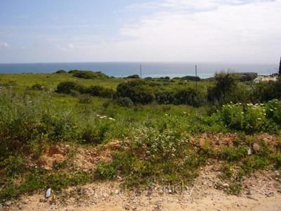 土地,用地 for sales at Real estate land for Sale Albufeira, Algarve 葡萄牙
