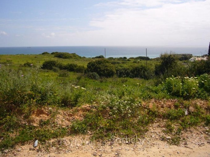 Đất đai for sales at Real estate land for Sale Albufeira, Algarve Bồ Đào Nha