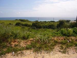 Terrain for Ventes at Real estate land for Sale Albufeira, Algarve Portugal