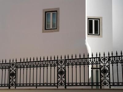 Apartman Dairesi for sales at Triplex, 3 bedrooms, for Sale Lisboa, Lisboa Portekiz