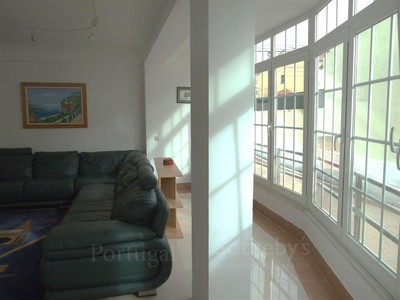 一戸建て for sales at House, 5 bedrooms, for Sale Cascais, リスボン ポルトガル