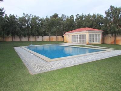 Tek Ailelik Ev for sales at House, 5 bedrooms, for Sale Birre, Cascais, Lisboa Portekiz