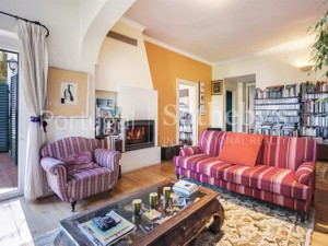 Additional photo for property listing at House, 5 bedrooms, for Sale Estoril, Cascais, Lisboa Portugal