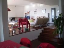 一戸建て for sales at House, 6 bedrooms, for Sale Oeiras, リスボン ポルトガル