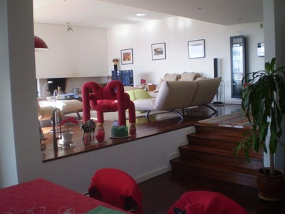 Villa for sales at House, 6 bedrooms, for Sale Oeiras, Lisbona Portogallo