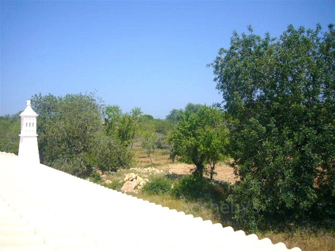 Single Family Home for sales at House, 5 bedrooms, for Sale Loule, Algarve Portugal