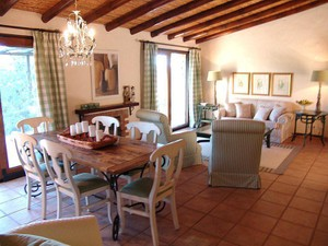 Additional photo for property listing at Farm, 9 bedrooms, for Sale Loule, Algarve 포르투갈