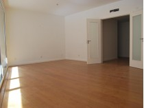 Apartment for sales at Flat, 2 bedrooms, for Sale Oeiras, Lisboa Portugal